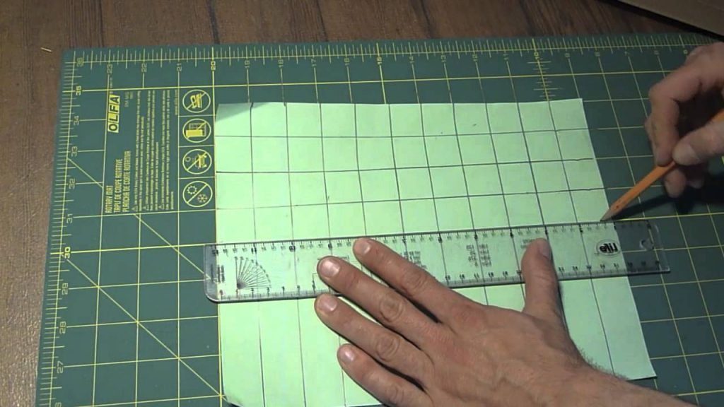 Create A Puzzle Game