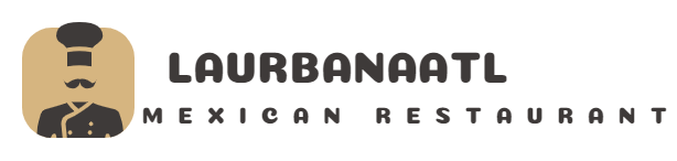 LaUrbanaAtl