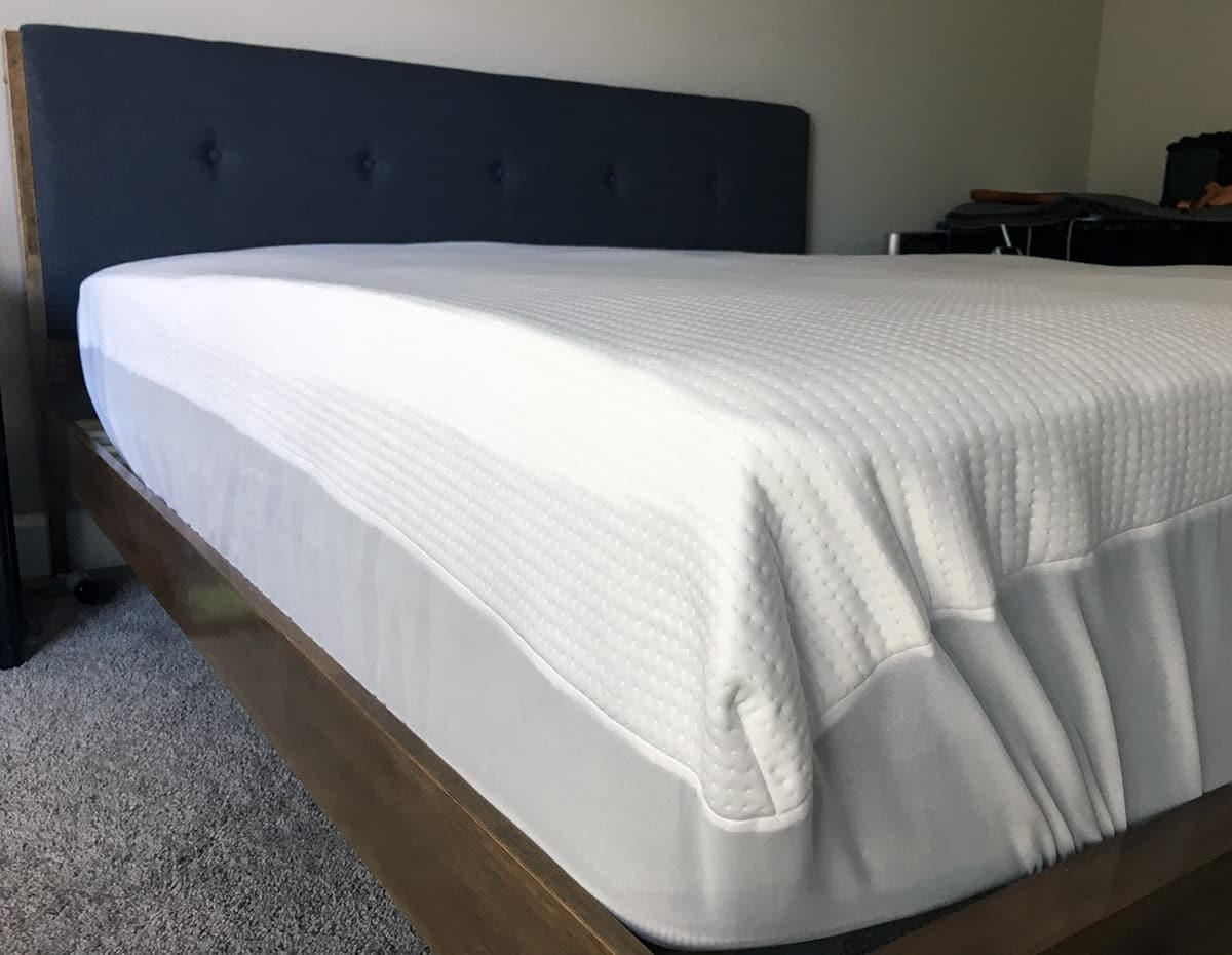 Best Non-Toxic Mattress Reviews 2020