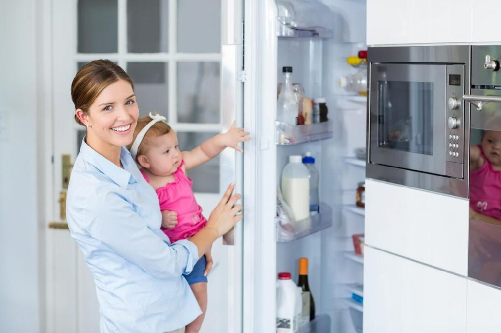 Apex Appliance Repairs